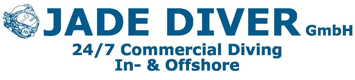 Jade Diver GmbH